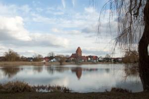 2013-04-07 UitBUNdig in Crivitz 25783