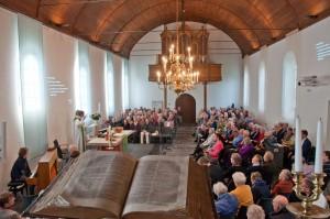 2014-11-09 Crivitz op bezoek in Bunnik 29822