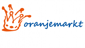 Oranjemarkt-weekend: 10000,- euro !