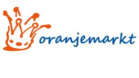 Goede doelen – Oranjemarkt 2018